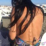 pamela-prati-copricostume-miss-bikini-luxe