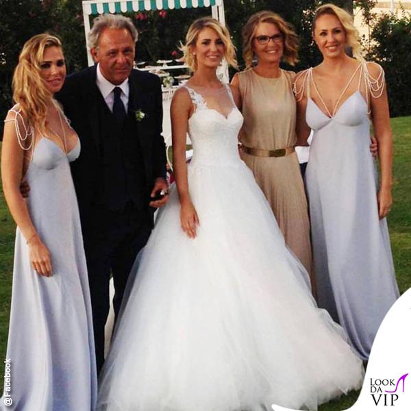 lary-silvia-blasi-nozze-melory-abito-francesco-paolo-salerno