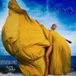 La cover di Ni Tu Ni Yo