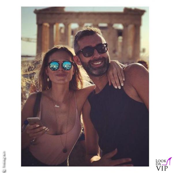 nina-senicar-instagram-2