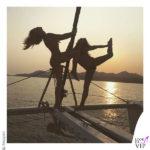 nina-senicar-instagram-3