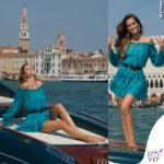 izabel-goulart-venezia-74-minidress-alberta-ferretti-ss17
