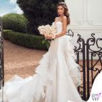 belen-rodriguez-testimonial-alessandro-angelozzi-couture-11