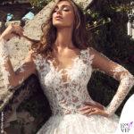 belen-rodriguez-testimonial-alessandro-angelozzi-couture-2