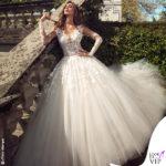belen-rodriguez-testimonial-alessandro-angelozzi-couture-3