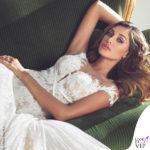 belen-rodriguez-testimonial-alessandro-angelozzi-couture-4