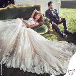 belen-rodriguez-testimonial-alessandro-angelozzi-couture-5