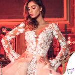 belen-rodriguez-testimonial-alessandro-angelozzi-couture-6