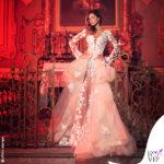 belen-rodriguez-testimonial-alessandro-angelozzi-couture-7