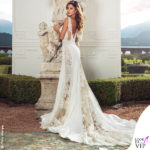 belen-rodriguez-testimonial-alessandro-angelozzi-couture-9