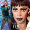 bom-jean-testimonial-wycon-cosmetics