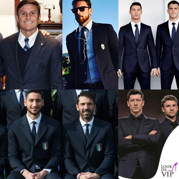 calciatori-divise-ufficiali-2