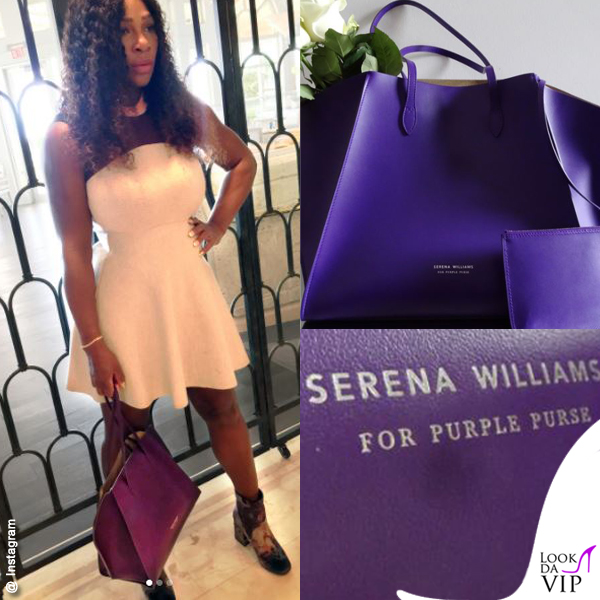serena-williams-borsa-purple-purse