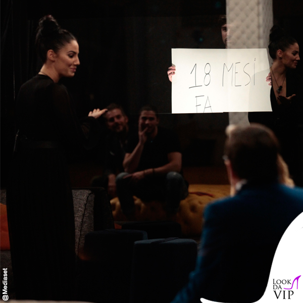 giulia-de-lellis-gf-vip-12-puntata-total-look-nina-7