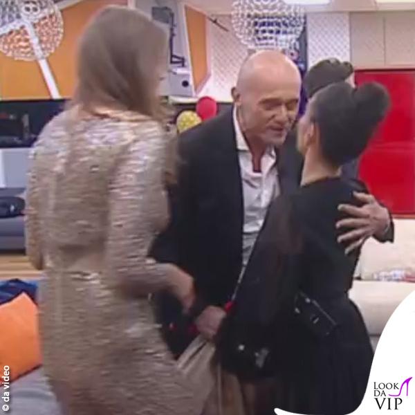 giulia-de-lellis-gf-vip-12-puntata-total-look-nina-8