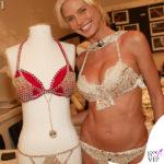 2003 - Heidi Klum - 11 milioni di dollari