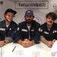 thegiornalisti-giacca-levis-trucker-jacket-tipe-iii-by-thegiornalisti