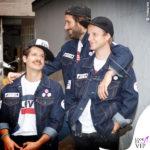 thegiornalisti-giacca-levis-trucker-jacket-tipe-iii-by-thegiornalisti-2