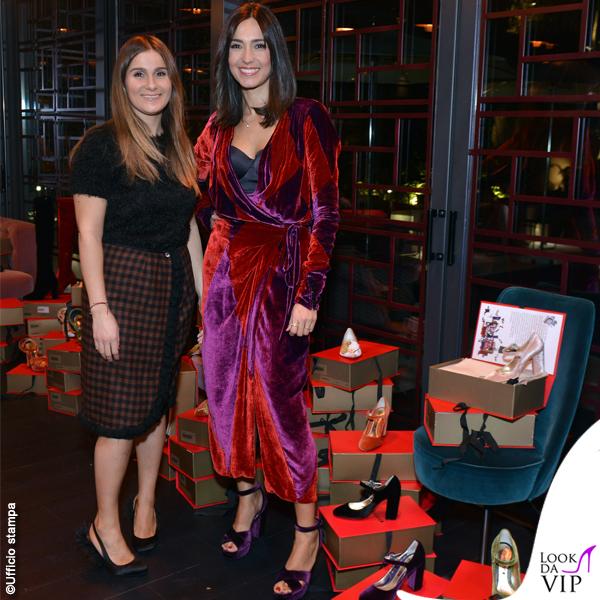 63b9567bb39 caterina-e-sarah-balivo-scarpe-madame-cosette-3 - Look da Vip
