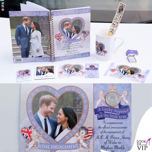 souvenir-fidanzamento-megan-markle-principe-harry-2