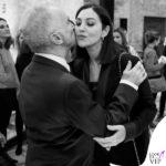 monica-belucci-cesar-2018-tailleur-chanel-gioielli-cartier-3