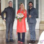 Sanremo 2018: prime indiscrezioni sul look