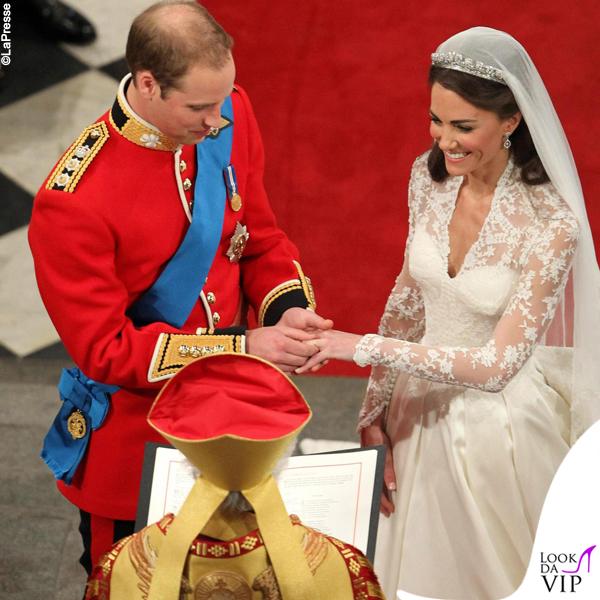 matrimonio-duchi-william-e-catherine-29-aprile-2011-abito-alexander-mcqueen-9