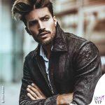 Mariano Di Vaio re degli influencer under 30