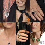 A Sanremo, più che gioielli… bijoux