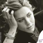 Jennifer Aniston testimonial Damiani Eden