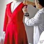 abito Dior