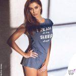 Belen Rodriguez testimonial Jadea