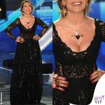 """GF15: Barbara d'Urso trionfa """"col cuore"""""""