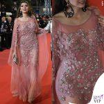 Blanca Blanco Cannes 2018