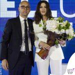 Monica Bellucci testimonial Nivea