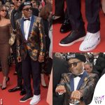 Spike Lee Cannes 2018