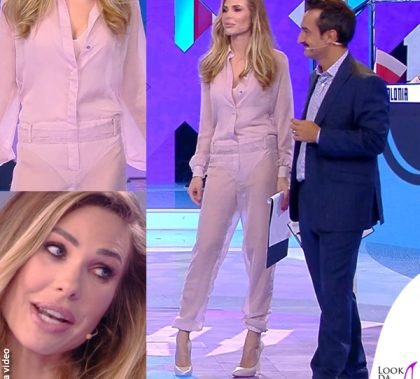 Balalaika_2018_06_18 Ilary Blasi tuta Uel Camilo