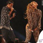 Beyoncé Jay-Z On The Run II World Tour 3