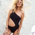 Chiara Ferragni testimonial costumi Calzedonia 1