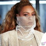 On The Run II World Tour Beyoncé total outfit LaQuan Smith 2