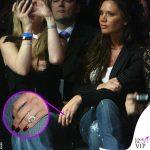 anello Victoria Beckham