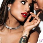 Mariana Rodriguez Simone Susinna testimonial gioielli Orlov Jewelry