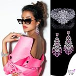 Mariana Rodriguez testimonial gioielli Orlov Jewelry