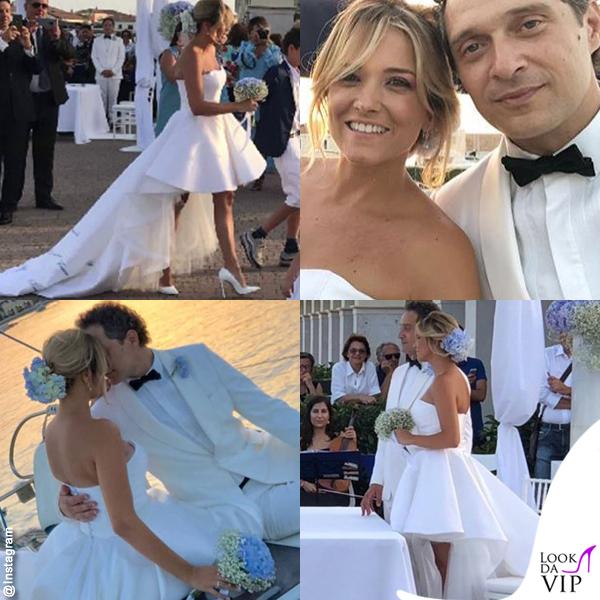 Matrimonio Claudio Santamaria Francesca Barra scarpe Le Silla 01