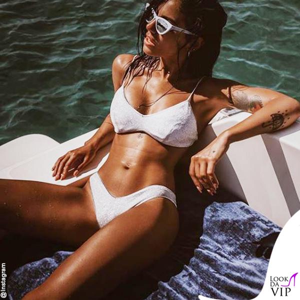 Giulia De Lellis bikini Bikini Lovers