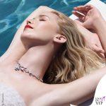 Jennifer Lawrence testimonial per Joy de Dior