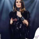 Laura Pausini World Wide Tour completo Compagnia italiana