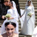 Meghan-Markle-Givenchy-wedding-dress-Royal-Wedding
