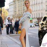 Chiara Ferragni PFW total look Jacquemus