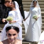 Meghan-Markle-Givenchy-wedding-dress-Royal-Wedding